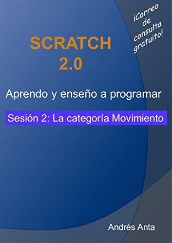 aprendo-y-enseno-a-programar-en-scratch-sesion-2-la-categoria-movimiento