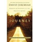 [JOURNEY] by (Author)Jeremiah, David on Apr-05-12