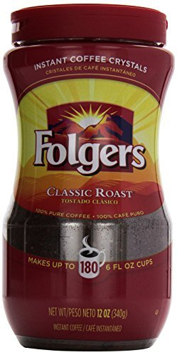 folgers-instant-crystals-12-oz-by-folgers