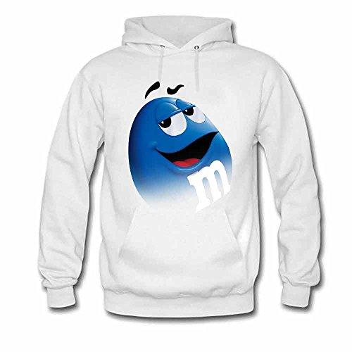 funny-01-mens-skittles-smile-long-sleeve-hoodie-m