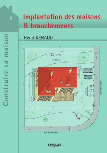 projets-et-plans-implantation-des-maisons-branchements