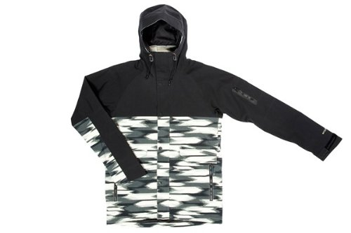 holden-evergreen-jacket-black-black-kimono-l