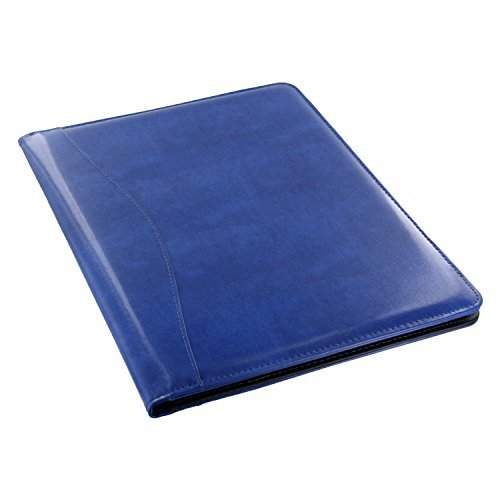 royce-leather-shiny-leather-writing-portfolio-writing-pad-presentation-folder-business-case-with-ins