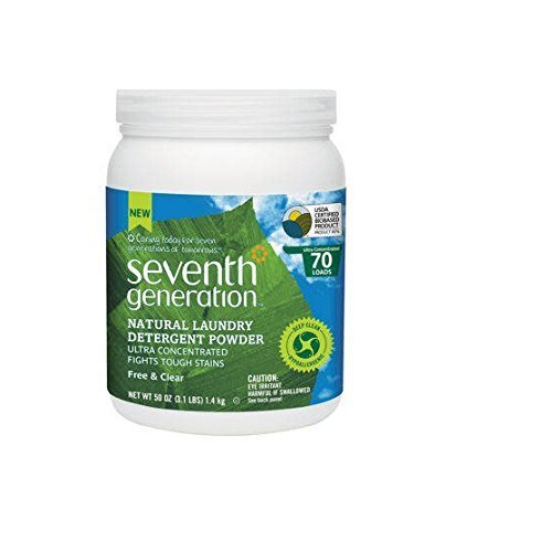 seventh-generation-natural-laundry-detergent-powder-free-clear-50oz-by-seventh