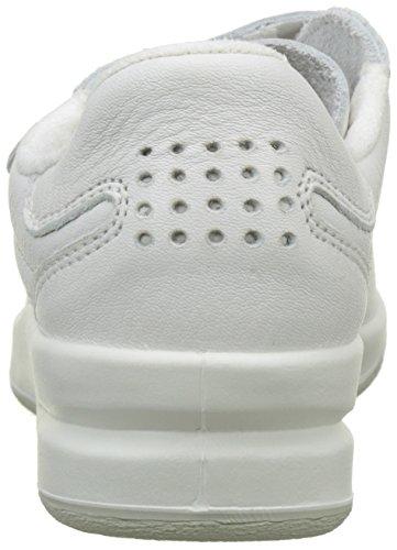 Multisport Chaussures 007 Blanc Femme Tbs Fvxr0f Indoor Biblio OUqEnZHqw