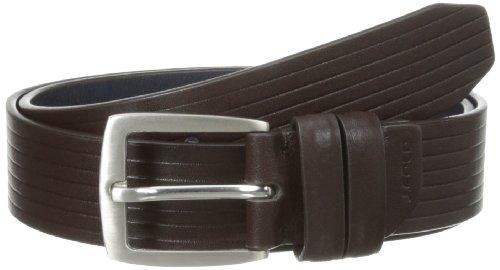 jfold-mens-racer-belt-brown-34