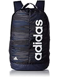 adidas Linear Performance Graphic Backpack AY5507