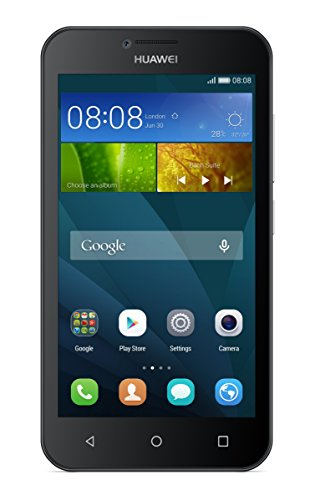 huawei-y5-8gb-black-smartphones-android-gsm-hspa-umts-micro-usb-bar-no-subscription
