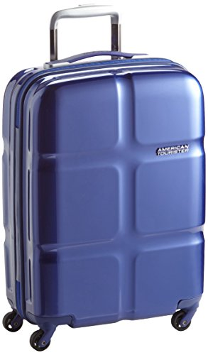 american-tourister-supersize-spinner-55-20-valigia-30-litri-midnight-blue