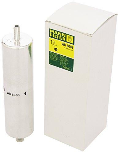 MannHummel-WK6003-Filtro-del-carburante