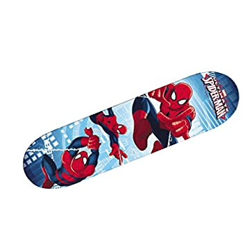 Mondo Spiderman Monopat n...