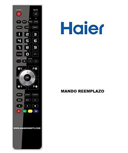 mando-tv-haier-lt32k1