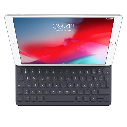 "Smart Keyboard für das 10,5"" iPad Air"