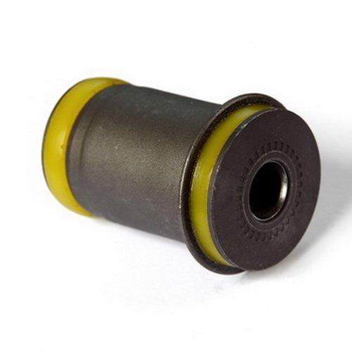 set-di-4-pu-boccole-ant-sosp-lower-arm-2-06-1448-bongo-sk82v-sk22t-sk22l-se28m-se28m-j100-sd5atf-sde