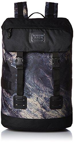 burton-tinder-daypack-zaino-unisex-daypack-tinder-earth-print-32-x-16-x-52-cm-25-liter