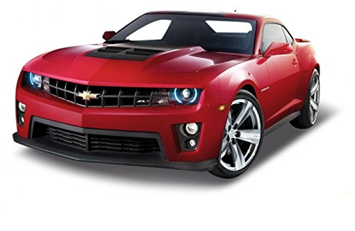 chevrolet-camaro-zl1-red-1-24-by-welly-24042