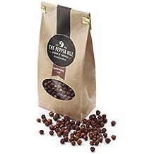 roter kampot di pepe–50G–Produzione e Fair prodotto–von The Pepper Hill