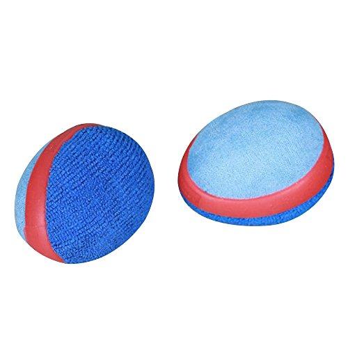 skitic-2-pieces-nettoyeurs-decran-tactile-microfibre-ecran-balle-pour-ipad-laptop-pc-ordinateur-de-b