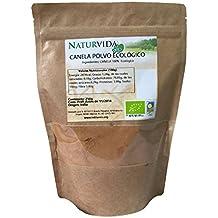 Canela polvo ecologica 500 g ( pack 2 x 250)