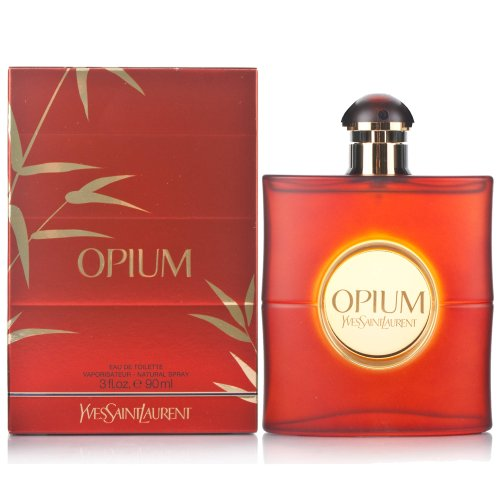 Opium original 90 ml eau de toilette vapo
