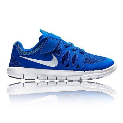 Nike Free 5.0 (PSV) Jungen Laufschuhe