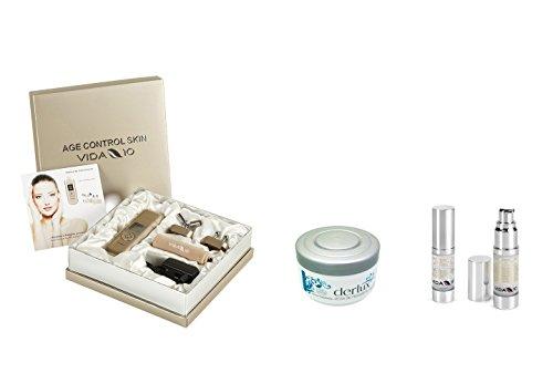 skin-care-plus-dispositivo-antiarrugas-y-de-mejora-de-la-piel-en-4-en-1dispositivo-galvanico-lcd-ofe
