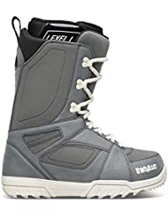 Thirtytwo Exit, Color: Grey, Talla: 13