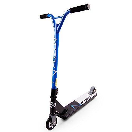 fuzion-x-3-pro-scooter-black