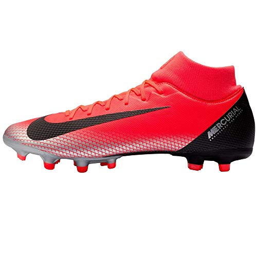 Nike Superfly 6 Academy Cr7 MG, Chaussures de...