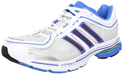 Brand New Adidas Adistar Ride 4 Running Shoes Trainers Uk
