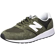 New Balance Mrl420, Zapatillas de Running Para Hombre