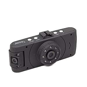 Gembird DCAM-006 Webcam