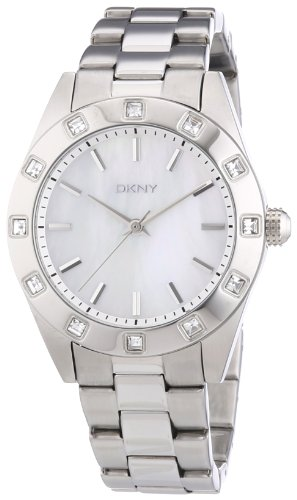 dkny-ny8660-montre-femme-quartz-analogique-bracelet-acier-inoxydable-argent