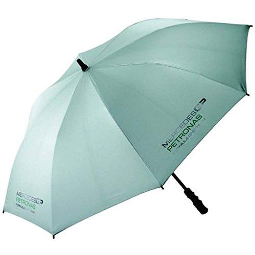 mercedes-amg-petronas-paraguas