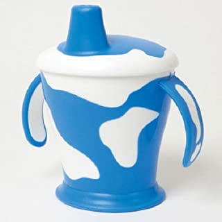 Anywayup Cow Cup (250 ml, Assorted Colors) (B008VAOJ8U) | Amazon price tracker / tracking, Amazon price history charts, Amazon price watches, Amazon price drop alerts