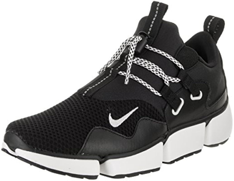 Nike 898033 005 Hombres   Zapatos de moda en línea Obtenga el mejor descuento de venta caliente-Descuento más grande