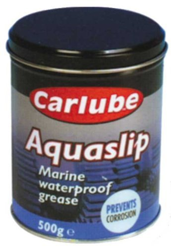 wpg500-carlube-waterproof-grease-500gm