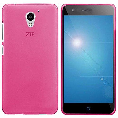 tbocr-rosa-gel-tpu-hulle-fur-zte-blade-a510-ultradunn-flexibel-silikonhulle