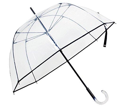 paraguas-cacharel-transparente-ribete-negro