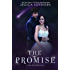 The Promise (Fallen Star Book 4)