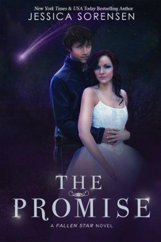 the-promise-fallen-star-book-4