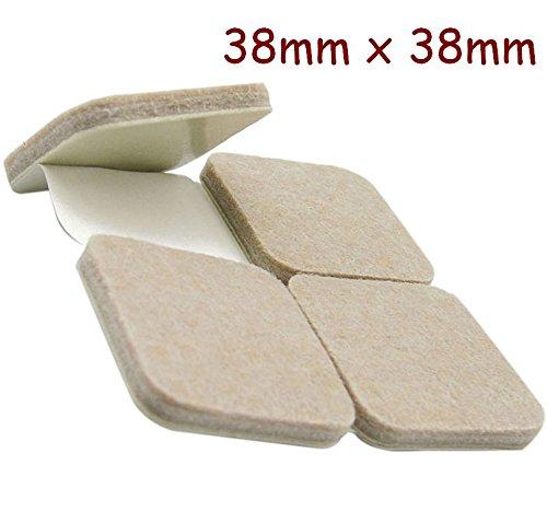 8-x-individual-almohadillas-de-fieltro-beige-muebles-protectores-autoadhesivo-38-mm-x-38-mm-laminado
