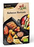 Beltane Bio grill&wok Barbecue Marinade (1 x 50 gr)