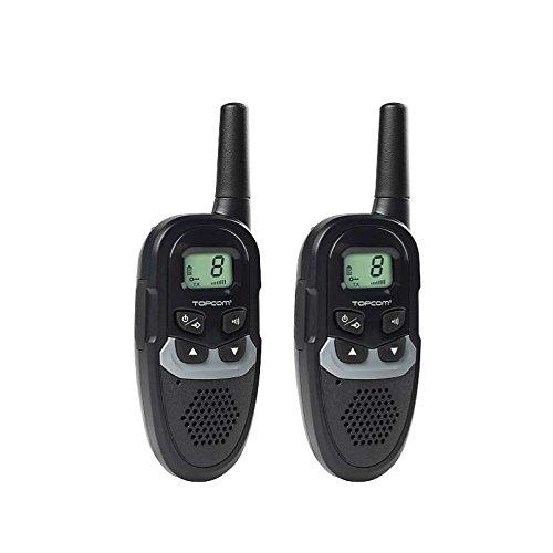 radio-dispositivo-de-walkie-talkie-de-radiocomunicacion-de-juego-con-clip-twintalker-funk-sistemas-d