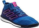 adidas Herren ACE Tango 17.1 Trainers Street Fußballschuhe, Blau (blau blau), 42 EU