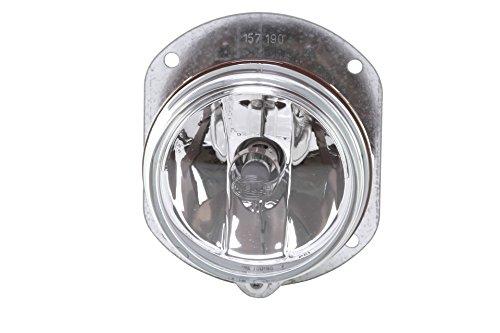 HELLA 1N0 008 582-011 Halogen Nebelscheinwerfer, Links oder Rechts