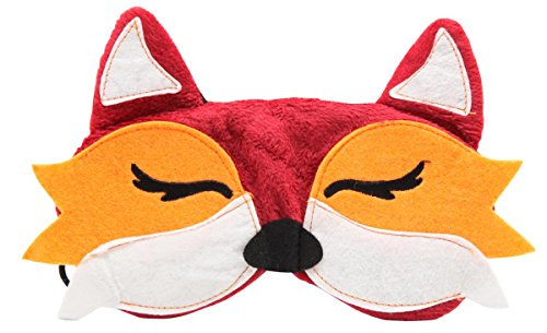 fox-eye-mask