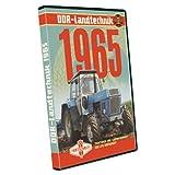 DDR-Landtechnik 1965