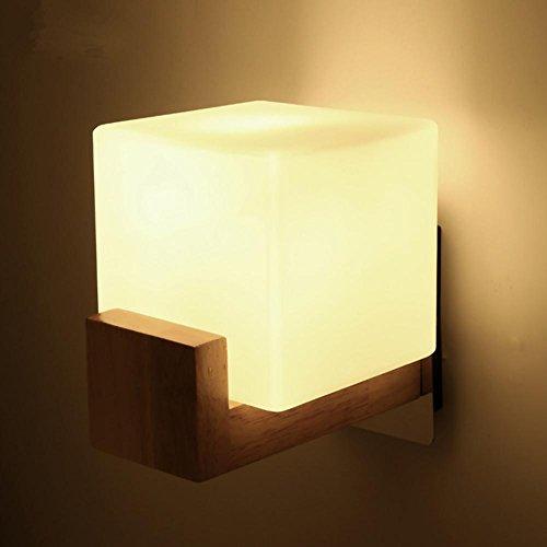 ymxjb-moderno-madera-led-pared-lampara-suave-luz-dormitorio-cabecera-pasillo-balcon-iluminacion-deco