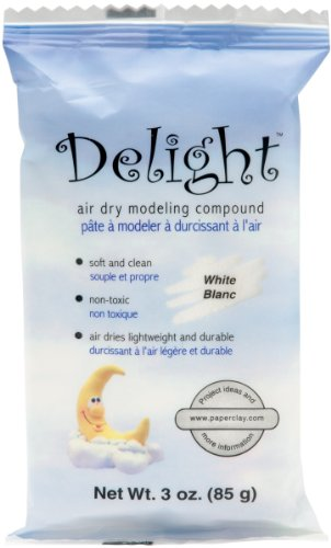 creative-paperclay-liquid-delight-compresin-modelado-compuesto-3oz-white
